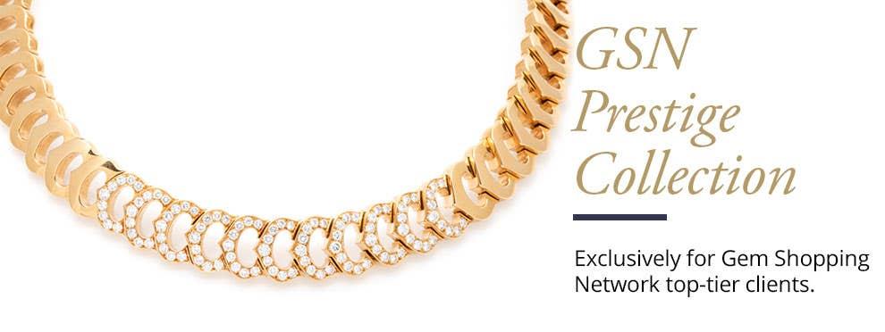 GSN Prestige Collection