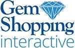 Watch Gem Shopping Network on our interactive live stream