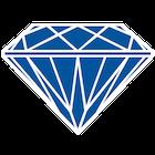 popup logo